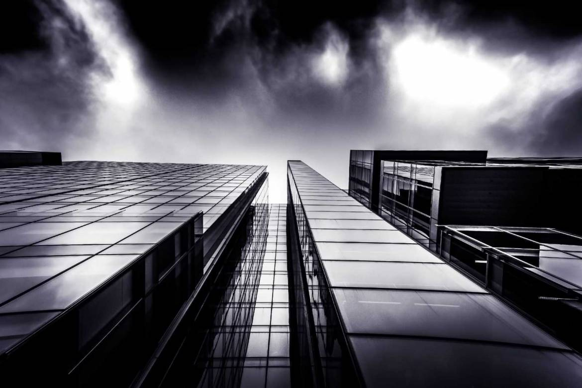 building-and-cloud.jpg