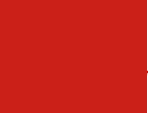 lotus-flower-logo.png