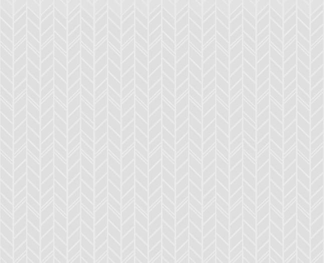 pattern-knit-feathers1.png