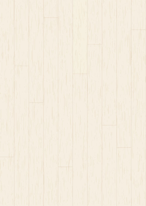 pattern-wood1.png