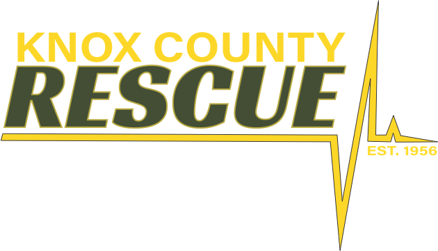 Knox-County-Rescue-logo.png