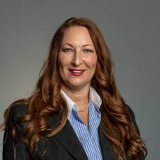 Michelle Anningson